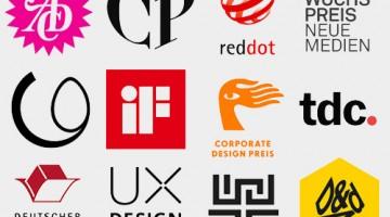 designwettbewerbe