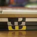 Designzeitschriften