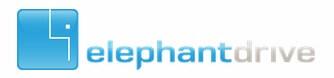 elephantdrive-logo