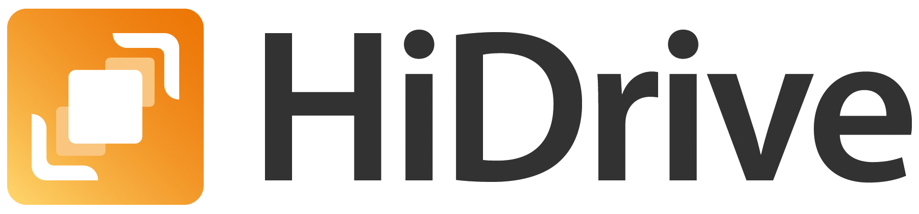 hidrive-logo