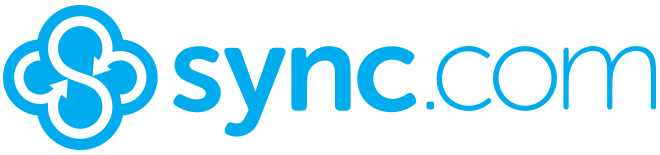 sync-logo